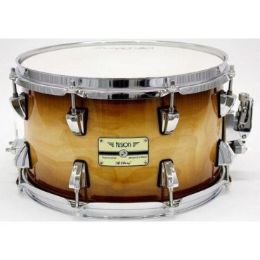 Odery Fluence Fusion 12x7 Magma Vintage Exotic Ash