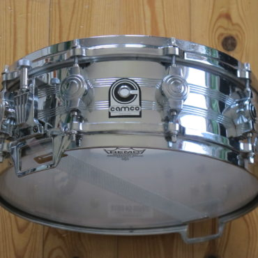 Camco Renaissance Snare 14x5