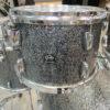 Gretsch Renown Maple Blue Metal Sparkle
