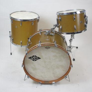 ASBA Soundlight Super Starlett