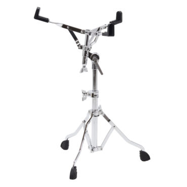Rogers Dyno-Matic Drum Snare Stand Model # RDH6