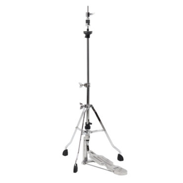 Rogers Dyno-Matic Hi-Hat Stand Model # RDH7