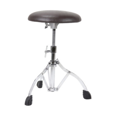 Rogers Dyno-Matic Drum Throne Model # RDH8