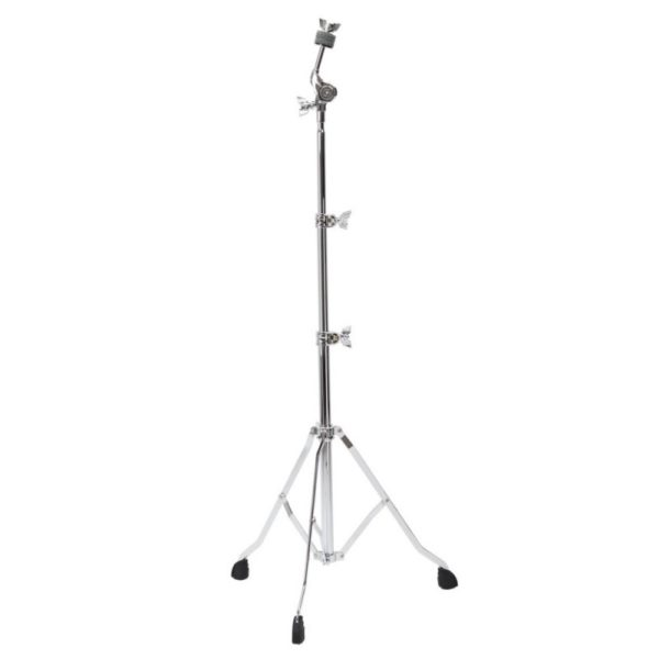 Rogers Dyno-Matic Cymbal Stand Single Swan Leg Base Model # RDH10
