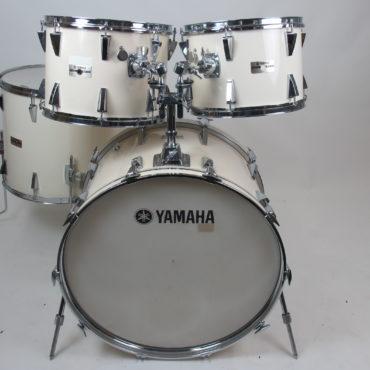 Yamaha 7000 GA