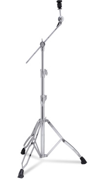Mapex B800 Boomstand