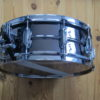 Tama Soundworks Steel 14x5,5