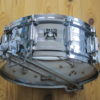 Tama 8588 Imperialstar King Beat 14x5