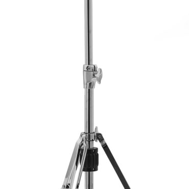 Mapex H600 Mars Double Braced Hihat Stand