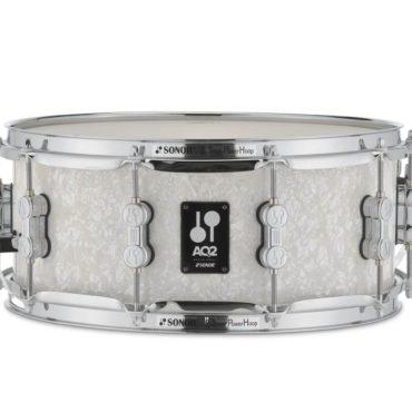 AQ2 1406 SDW WHP 14x6 White Pearl