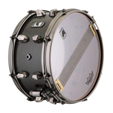 Mapex Black Panther Hydro 13x7