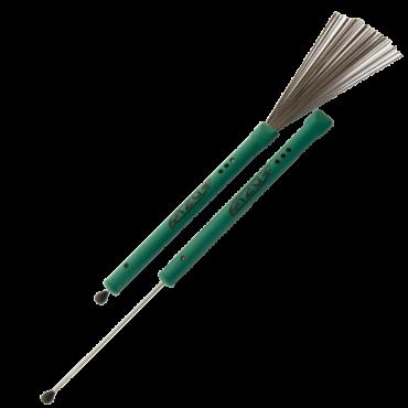 Facus Drum Innovations Brushes, Light