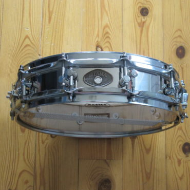 Tama PS2325 Stainless Steel Piccolo 14x3,25