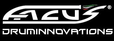Facus Logo