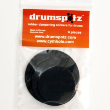 Cymhole Drumspotz