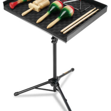 Hercules HCDS-800B Percussion Table