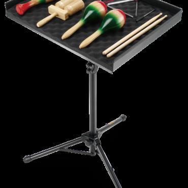 Hercules HCDS-800B Percussion Table