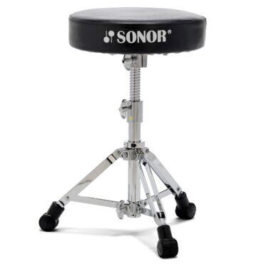 Sonor DT 2000 Drummer's Throne Round