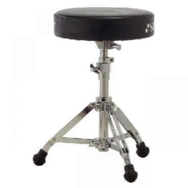 Sonor DT 270 Drummer's Throne Round
