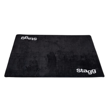 Stagg SCADRU2016 drum carpet