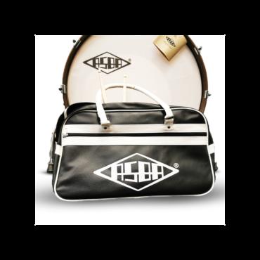 ASBA Vintage Drummer Bag