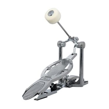 Ludwig L203 Speed King Bass Drum Pedal