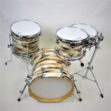 DS Drums Evolution Bopkit