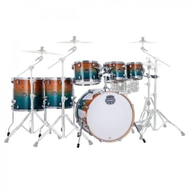 Mapex Armory Limited Edition Ocean Sunset